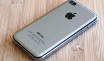 ২০১৮ সালে অ্যাপল ফের মেটাল বডির আইফোন নতুন করে আনছে