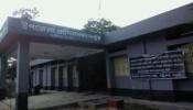 পত্নীতলায় তিন কর্মচারী দিয়ে চলছে উপজেলা প্রাণি সম্পদ দপ্তর