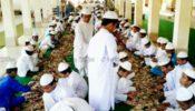 কেবল টাকা নয়, এমন বাক্সভর্তি স্বর্ণালংকারও পাওয়া যায় এই মসজিদের দানবক্সে