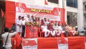 অচিরেই রাজশাহী-কলকাতা ট্রেন চালু হবে: মেনন