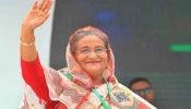 চাঁদপুরে ৪৮ উন্নয়ন প্রকল্পের উদ্বোধন করলেন প্রধানমন্ত্রী