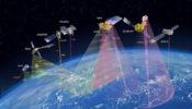 জেনে নিন মহাশূন্যে কৃত্রিম উপগ্রহ কোন দেশের কয়টি
