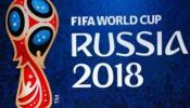 বিশ্বকাপ জিতলে কত টাকা পাবে চ্যাম্পিয়ন দল?