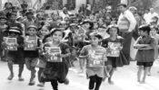 উন্নত হচ্ছে রাজশাহীর শিক্ষা প্রতিষ্ঠানগুলোর অবকাঠামো