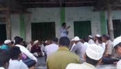 রুহিয়ায় বিএনপি'র ৪০ তম প্রতিষ্ঠা বার্ষিকী পালন