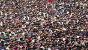 ৪০তম বিসিএসে আবেদনকারীর সংখ্যা মালদ্বীপের জনসংখ্যার সমান