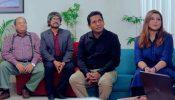 আসছে এবার'বাঙ্গি টেলিভিশন'