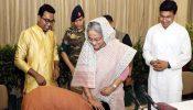 শোভন রাজনৈতিক উদারতা দেখিয়েছে: প্রধানমন্ত্রী