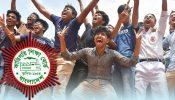 উৎপাদন বৃদ্ধি পাচ্ছে এবং দেশের আরো উন্নতি হচ্ছে- কারিগরি শিক্ষার কারণে