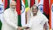 আগামী এক দশকের মধ্যে ভারতের চেয়ে ধনী হবে বাংলাদেশ