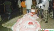 রাণীনগরে দুই সন্তানের জননীকে পিটিয়ে হত্যার অভিযোগে থানায় মামলা: স্বামী পলাতক…