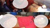 মৌলভীবাজারে ২ ছাত্রলীগ কর্মীকে কুপিয়ে হত্যা