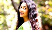 ভারতীয় বাঙালি অভিনেত্রী পাওলি দামের বিয়ে আগামীকাল