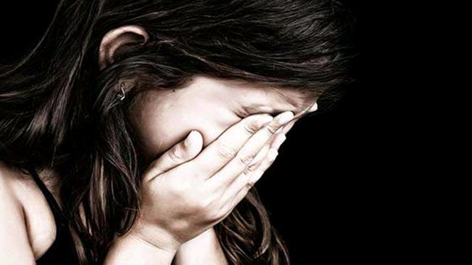 নারায়ণগঞ্জে স্কুল ছাত্রীকে ধর্ষণের পর হত্যার অভিযোগ