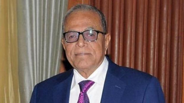 রাষ্ট্রপতি নির্বাচন: আবদুল হামিদই আ.লীগের প্রার্থী
