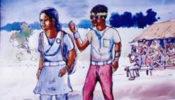 রাজশাহীতে পরীক্ষা কেন্দ্রে প্রবেশ করে ছাত্রীকে উত্যক্ত, ১০ মাসের কারাদণ্ড
