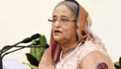 সরকারি চাকরিতে মুক্তিযোদ্ধা কোটা বহাল থাকবে- প্রধানমন্ত্রী