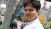 ময়মনসিংহে চ্যানেল ২৪ টিমের ওপর সন্ত্রাসী হামলা: বিএমএসএফ'র প্রতিবাদ