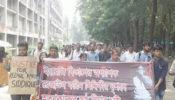 রাবি অধ্যাপক হত্যাকাণ্ডের রায় ৮ মে: দুই বছর পরেও সুষ্ঠূ বিচারের দাবি