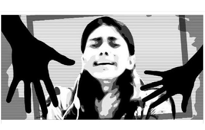 গাজীপুরে এক কিশোরীকে অপহরণের পর দলবদ্ধভাবে ধর্ষণ