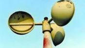 ঢাকা, সিলেট, চট্টগ্রাম রংপুর ও ময়মনসিংহ বিভাগে ১ নম্বর সতর্ক সংকেত