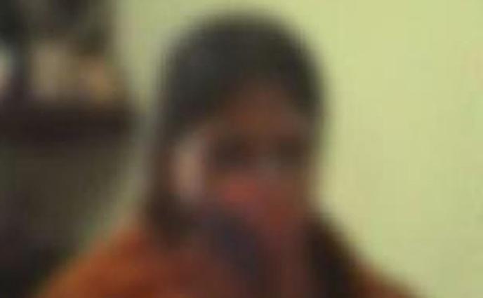 বিদেশ থেকে অন্তঃসত্ত্বা হয়ে ফিরল বাংলাদেশী কুমারী মেয়ে
