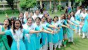 এবারো পাসের হারে শীর্ষে রাজশাহী, স্কুলে স্কুলে আনন্দের ঢেউ