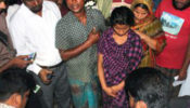 স্ত্রীকে ৮০ হাজার টাকায় বিক্রি করে দিলো স্বামী