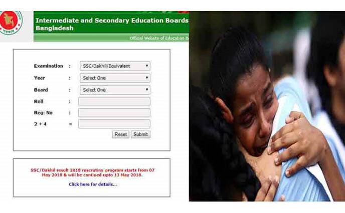 এবার সারাদেশে ৩৩ শিক্ষার্থীর আত্মহত্যার চেষ্টা, মৃত্যু ৭ জনের