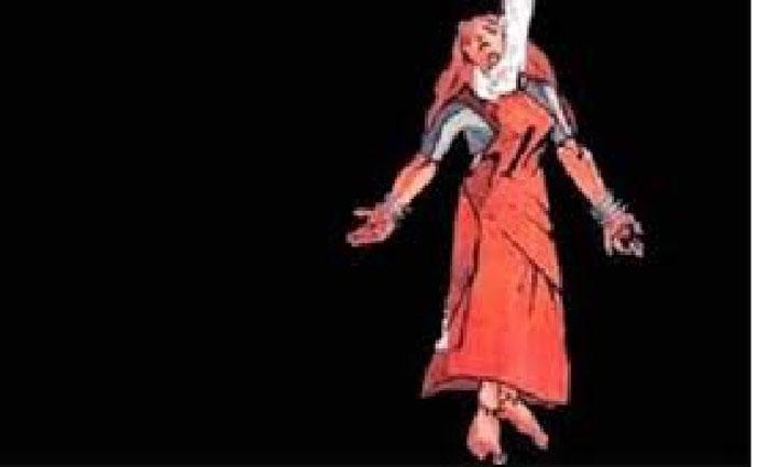 রাজশাহীতে গলায় ফাঁস দিয়ে গৃহবধূর আত্মহত্যা