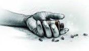 রাজশাহীতে বিষপানে স্কুলছাত্রীর আত্মহত্যা