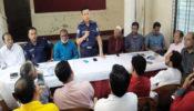 হবিগঞ্জে সাংবাদিক নির্যাতনের ঘটনায় ২ এসআই ক্লোজড