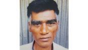 রাজশাহীতে মদ বিক্রেতা সুলতানসহ গ্রেফতার-৩