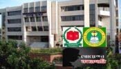 রাসিক নির্বাচন: বিকাশে চলছে ভোট কেনা-বেচা