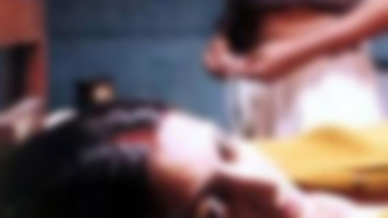 ভারতে ভ্রমণ করতে গিয়ে ধর্ষণ হলো বাংলাদেশি যুবতী
