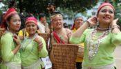 সরকার ৫০টি ক্ষুদ্র জাতিগোষ্ঠীকে স্বীকৃতি প্রদান করছেন