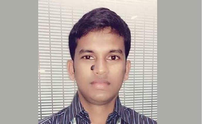 রাজশাহীতে বিদ্যুতের তারে জড়িয়ে বিশ্ববিদ্যালয় শিক্ষার্থীর মৃত্যু