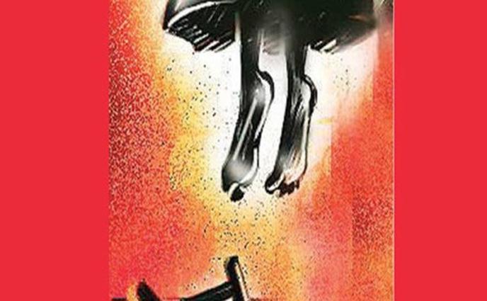 নীলফামারীতে ৫ম শ্রেণির ছাত্রীর ঝুলন্ত লাশ উদ্ধার