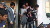 কক্সবাজারে প্রশাসনের অভিযান, ১০ কোচিং সেন্টারে তালা
