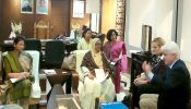 'শিশুশ্রম নিরসনে সরকার প্রতিশ্রুতিবদ্ধ'