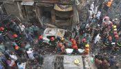 চুড়িহাট্টা পরিদর্শনে ডিএসসিসি'র তদন্ত দল