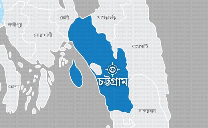 চট্টগ্রামে 'বন্দুকযুদ্ধে জলদস্যু' নিহত