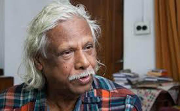 'টাকা খেয়ে শপথ নিয়েছেন মনসুর'-বললেন ডা. জাফরুল্লাহ চৌধুরী