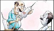 কলকাতার ভুয়া ক্যানসার চিকিৎসক অরোদীপ চট্টোপাধ্যায়ের কাছে ঠকেছেন হাজারো বাংলাদেশি