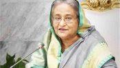 সমাজে নারী-পুরুষের সমান অধিকার চাই : প্রধানমন্ত্রী শেখ হাসিনা
