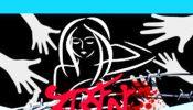 সোনাইমুড়ীতে কিশোরীকে গণধর্ষণ, প্রেমিক আটক