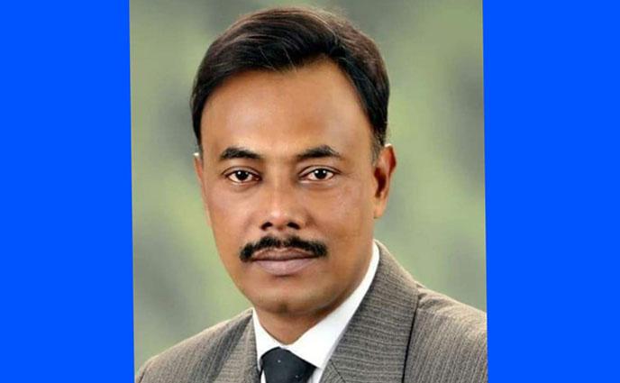নোয়াখালী সদর উপজেলায় চেয়ারম্যান পদে বিনা প্রতিদ্বন্দ্বিতায় সামছুদ্দিন জেহান জয়ী