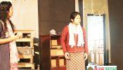 জাতীয় কবি কাজী নজরুল ইসলাম বিশ্ববিদ্যালয়ে ৩ দিনব্যাপী নাট্যোৎসব শুরু…
