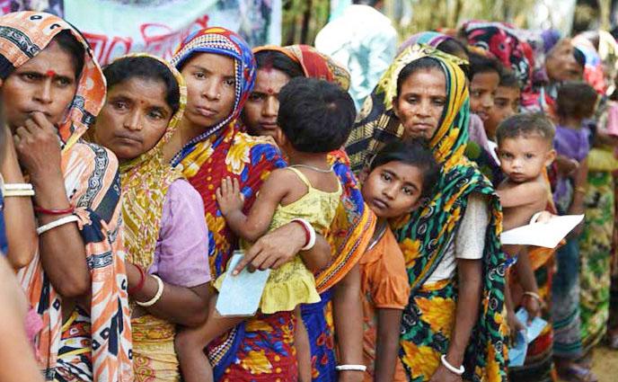 হিন্দু রোহিঙ্গা প্রত্যাবাসনে মিয়ানমার জাতিসংঘের সহযোগিতা চায়