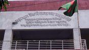 রাণীনগরে বিদ্যালয় কমিটি গঠন নিয়ে ভেঙ্গে পড়েছে পাঠদানের পরিবেশ